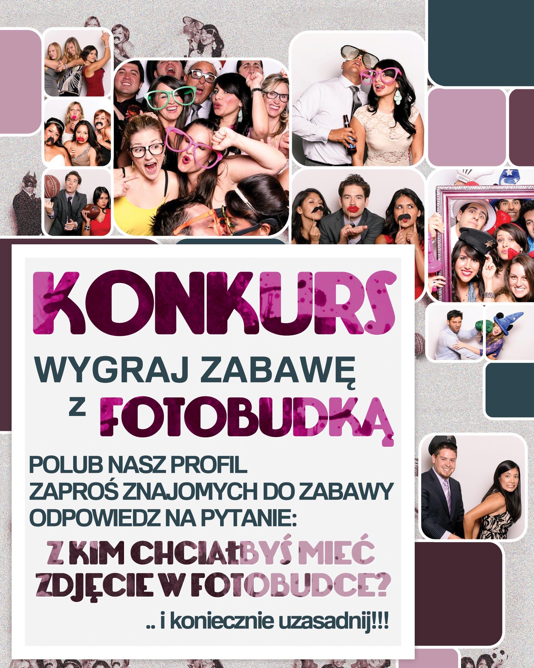 konkurs_face_blog